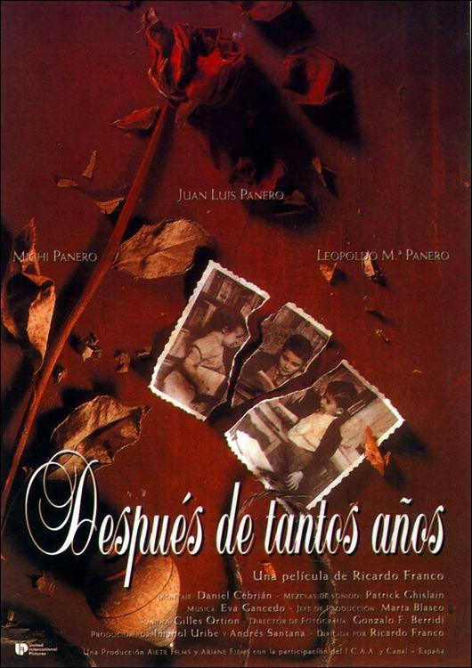 Documentales - Página 3 Despu_s_de_tantos_a_os-835820453-large