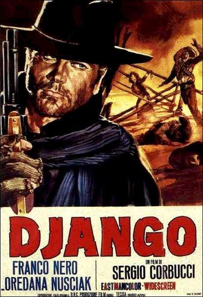 THE WEST IS THE BEST Django-113123094-large