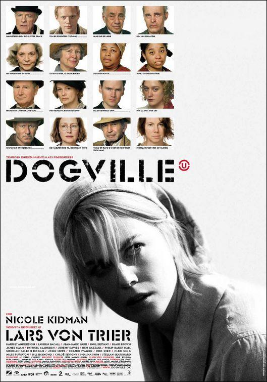 Dogville (2003) Dogville-454562936-large