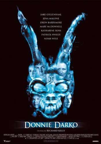 Last film I saw - Page 7 Donnie_Darko-454757435-large