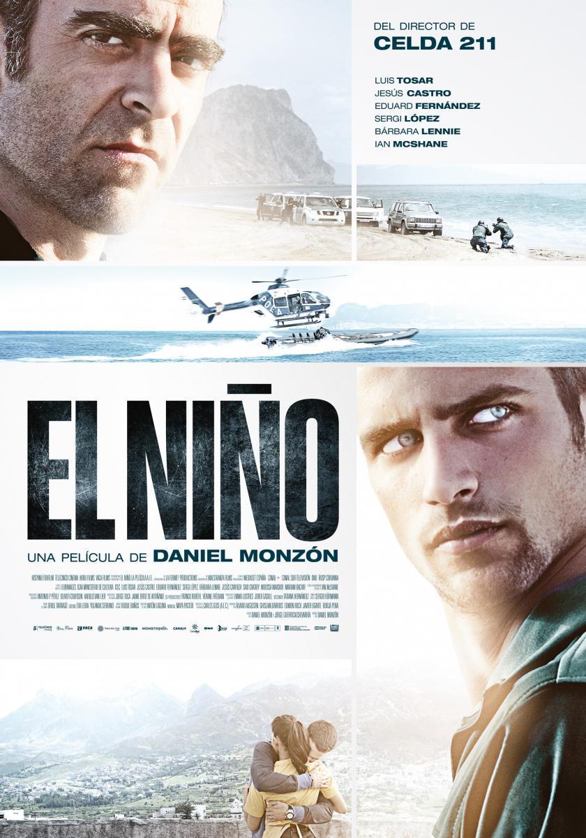 Noticias Cinematograficas (El Topic) - Página 2 El_Ni_o-701828486-large