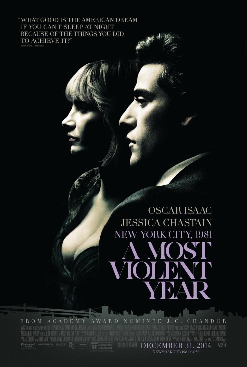 Grandes Fracasos del Cine - Página 2 El_a_o_m_s_violento-804805768-large