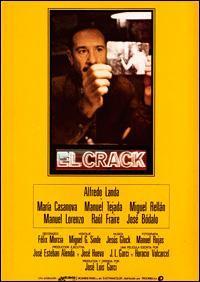 Efemérides El_crack-140715595-large