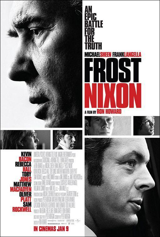 Quien fue.... Brian Clough El_desafio_Frost_contra_Nixon-322334253-large