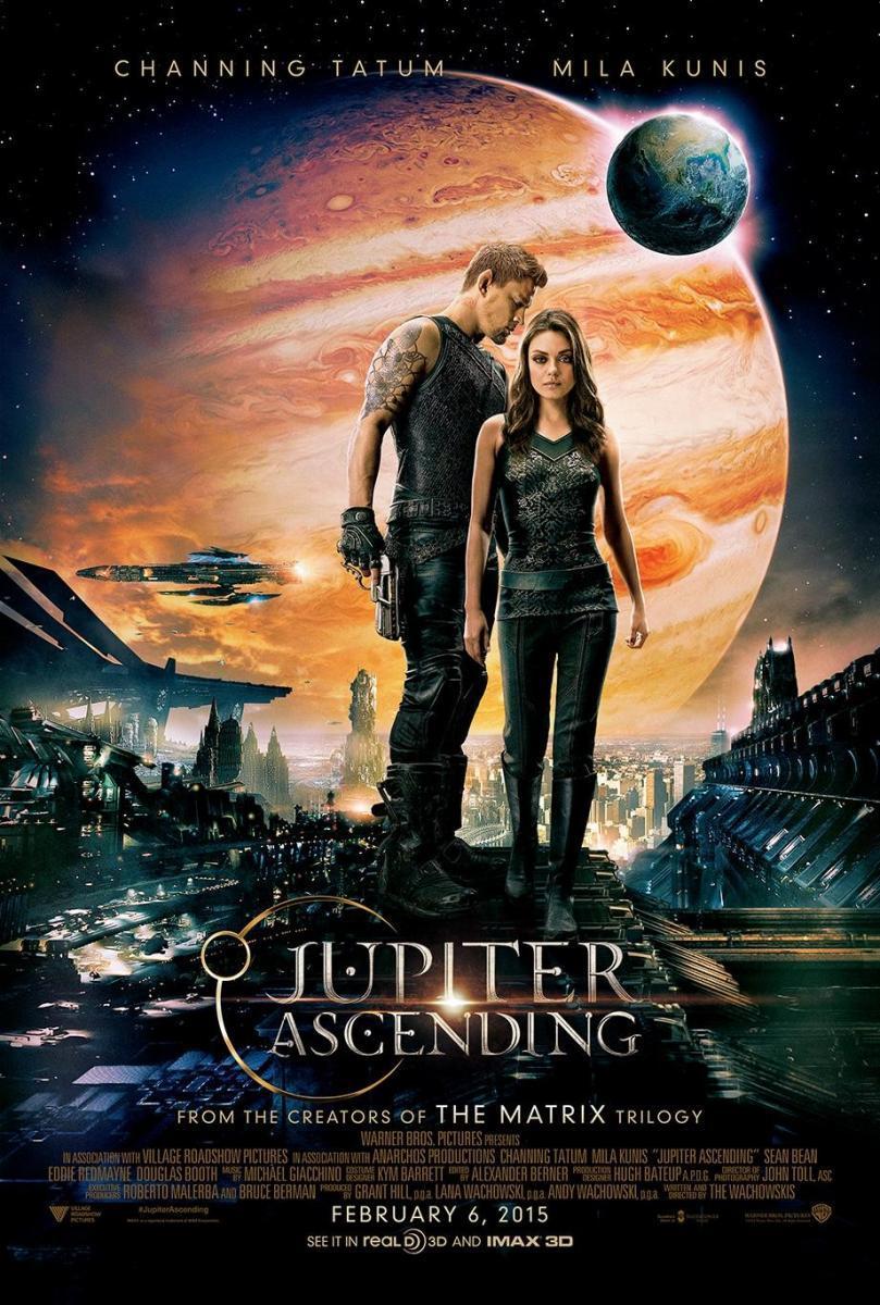 Grandes Fracasos del Cine - Página 2 El_destino_de_Jupiter-967680151-large