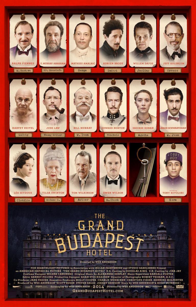 Premios Oscar 2015 El_gran_hotel_Budapest-201169276-large