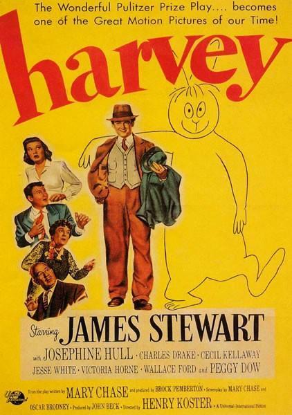 Peliculas para ver......... - Página 2 El_invisible_Harvey-697617448-large