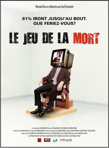 Documentales - Página 12 El_juego_de_la_muerte_TV-643519927-large