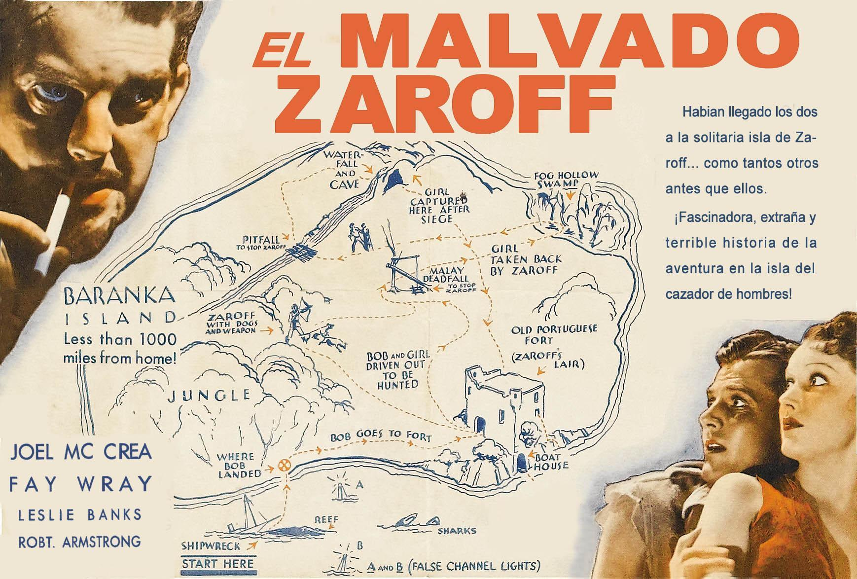 Top Cine de aventuras - Página 6 El_malvado_Zaroff-180712792-large