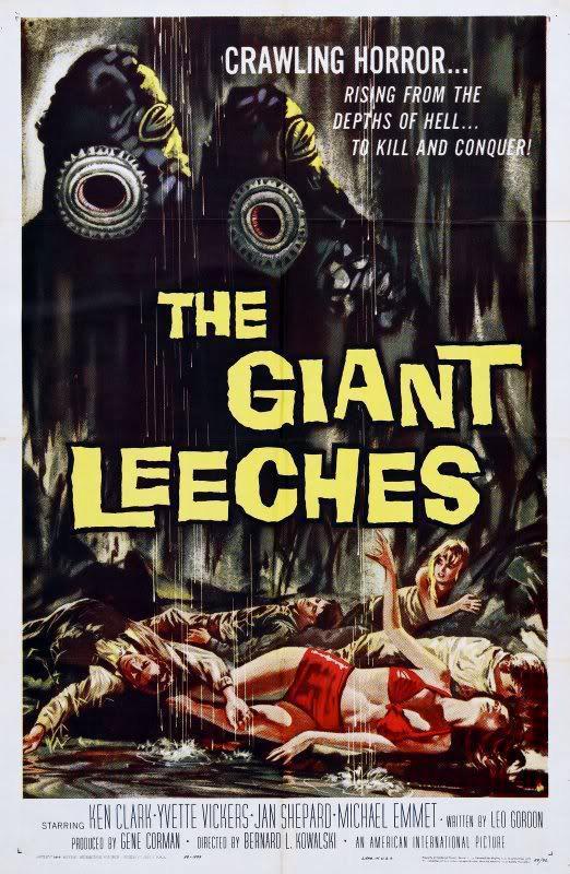 Especial Halloween, historias, leyendas y películas de terror El_pantano_diab_lico-686416023-large