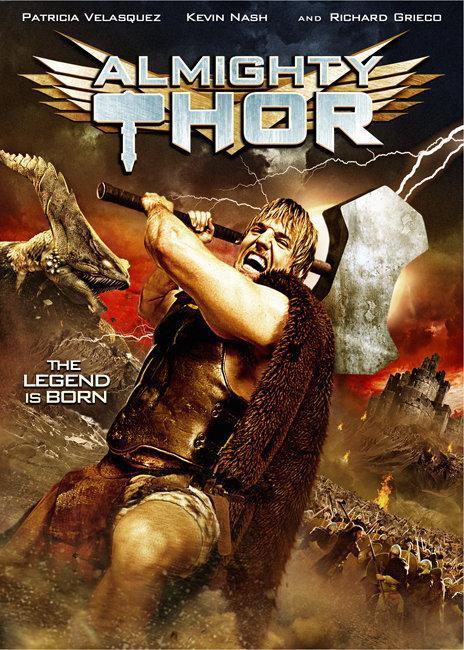 La peor película que hayáis visto jamás El_todopoderoso_Thor_TV-376558774-large