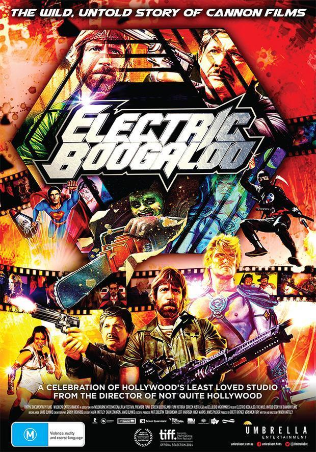 CANNON Films (Para los amantes de los 80's) Electric_Boogaloo_La_loca_historia_de_Cannon_Films-315082411-large