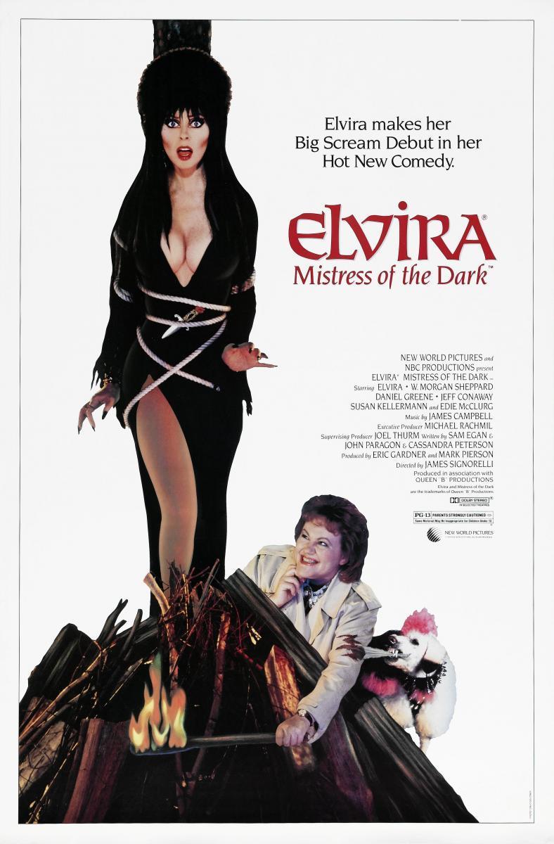 Las Peliculas de Vuestra Infancia - Página 2 Elvira-293886482-large