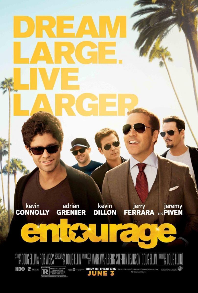Entourage (Serie de TV) Entourage_El_s_quito-910281680-large