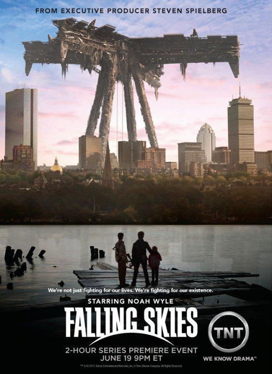 Falling Skies Falling_Skies_Serie_de_TV-421352786-large