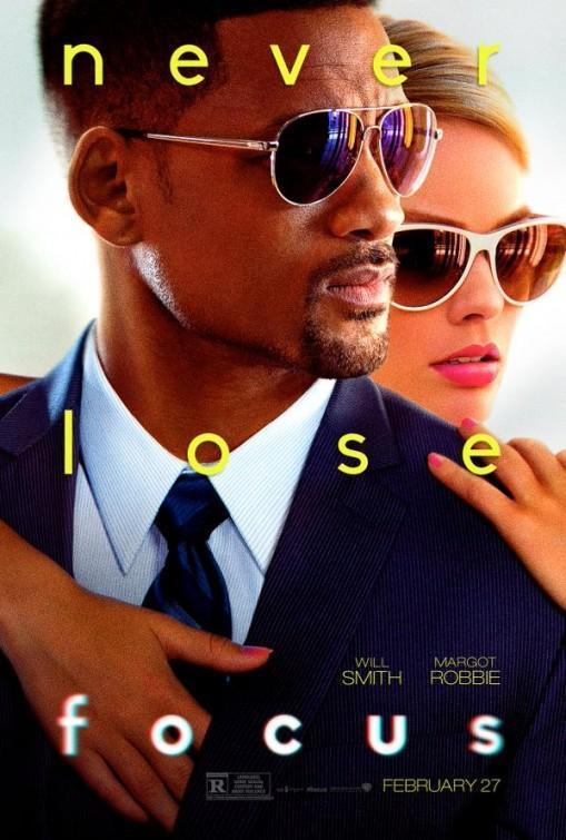 Grandes Fracasos del Cine - Página 2 Focus-919313733-large