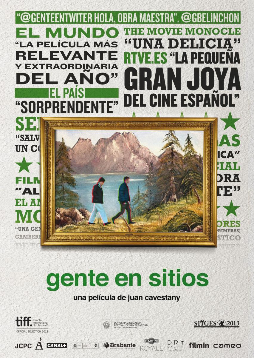 Mejores películas españolas 2013 Gente_en_sitios-318740366-large