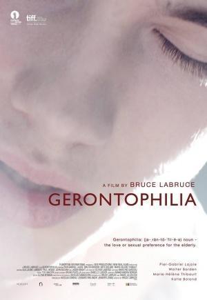 O filmovima... (Filmski chat) - Page 29 Gerontophilia-629502588-large