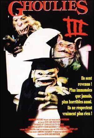 Las Peliculas de Vuestra Infancia - Página 2 Ghoulies_III_Los_Ghoulies_van_a_la_universidad-314891907-large