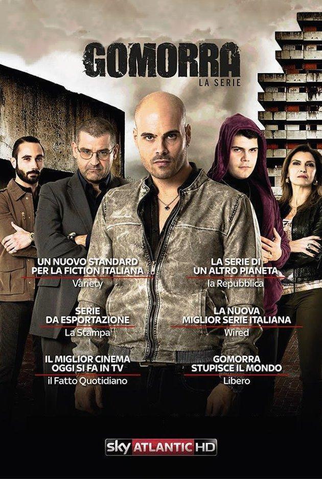SERIES A GO GO  - Página 6 Gomorra_Serie_de_TV-665902657-large