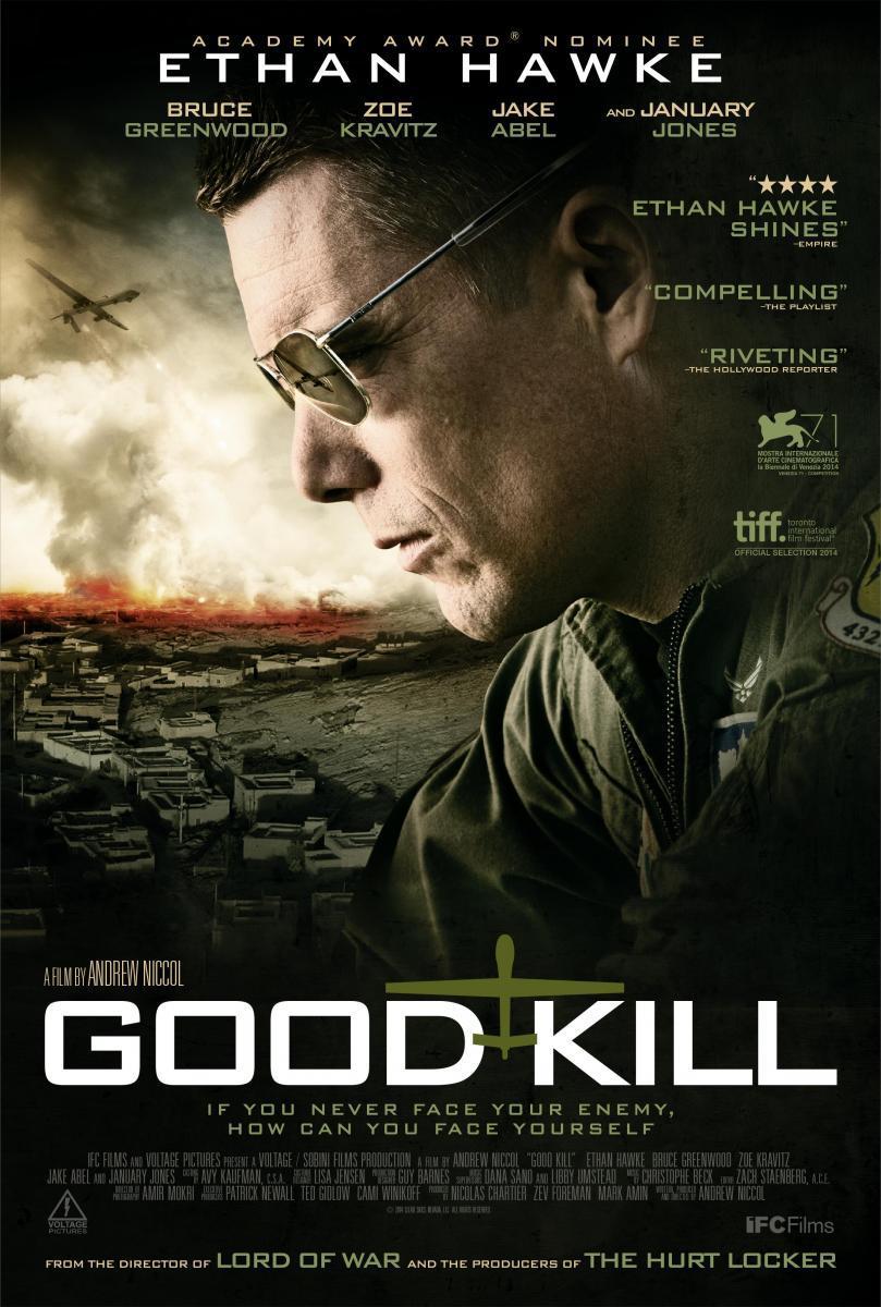 Grandes Fracasos del Cine - Página 3 Good_Kill-581580707-large