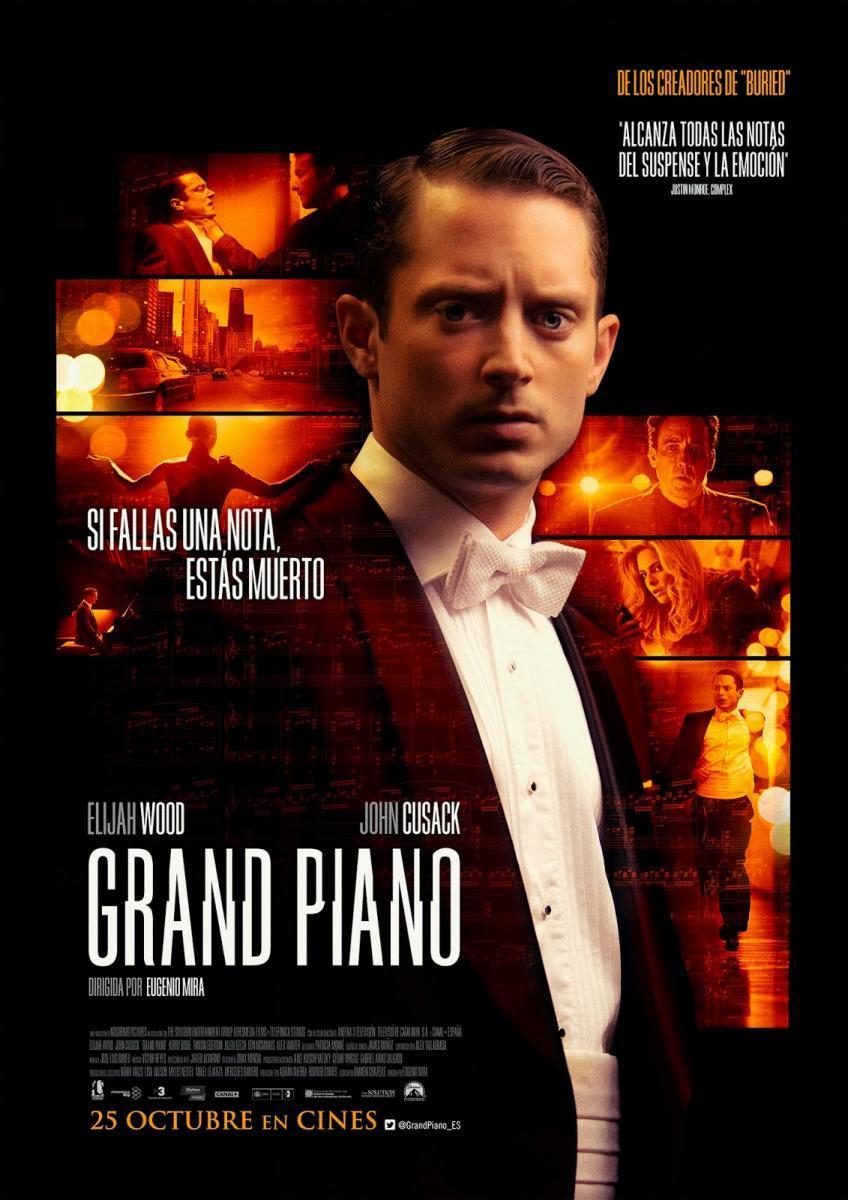 Mejores películas españolas 2013 Grand_Piano-662301657-large