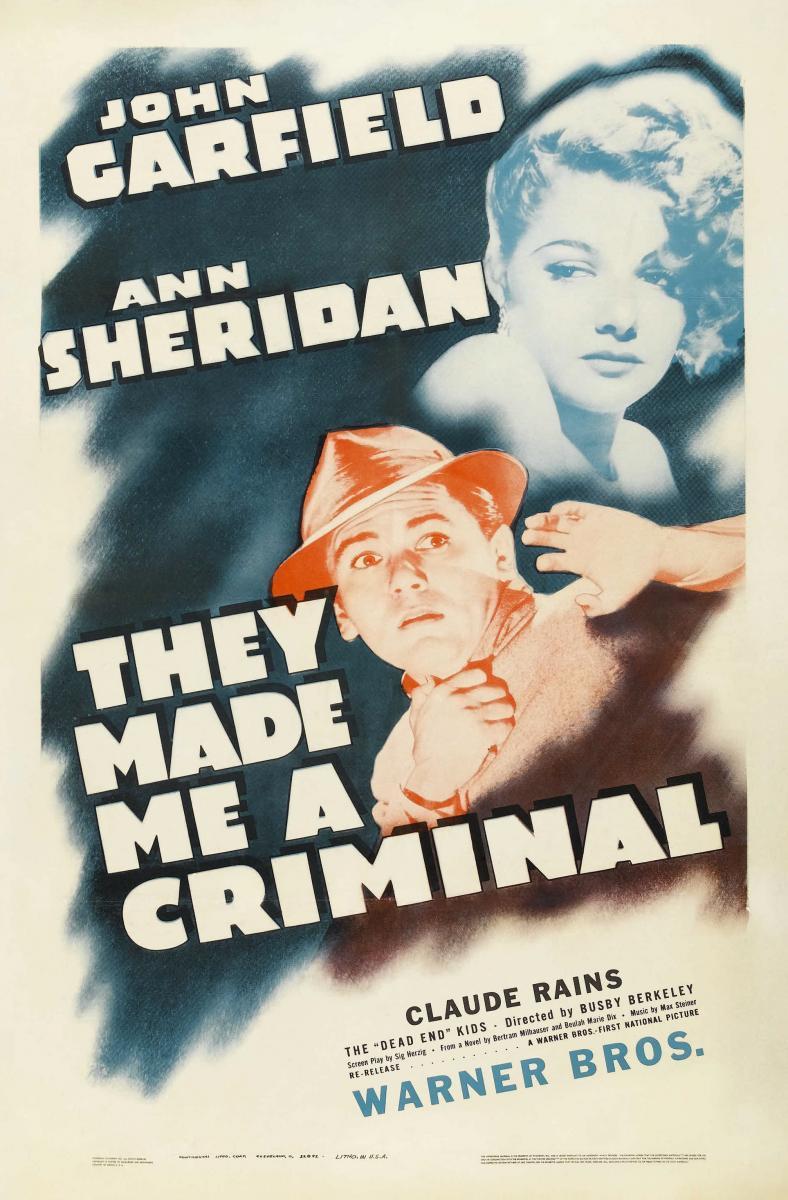 Compras cinéfilas - Página 5 Han_hecho_de_m_un_criminal_Me_convirtieron_en_un_criminal-810486360-large