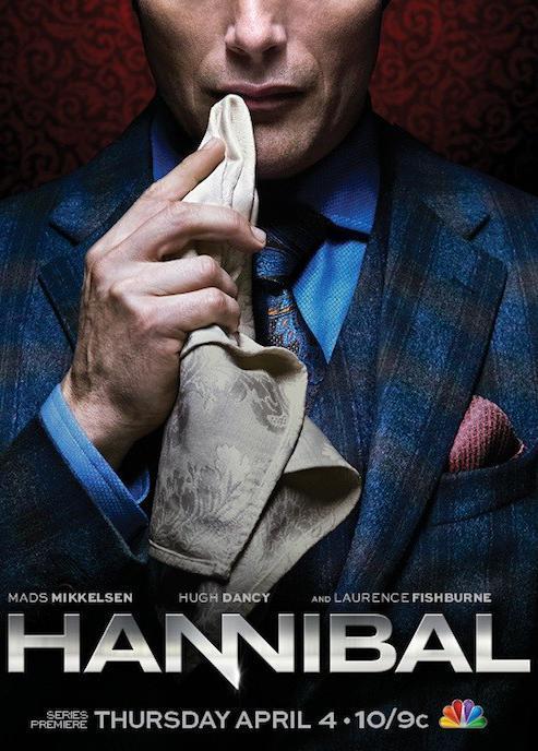 Hannibal [TV Serie] Hannibal_Serie_de_TV-675473429-large