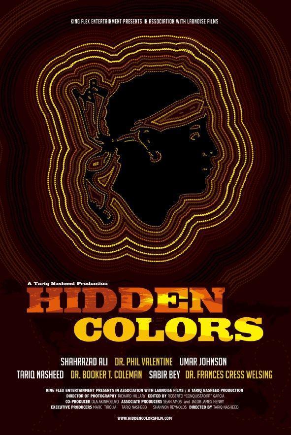 Documentales - Página 12 Hidden_Colors-918329061-large