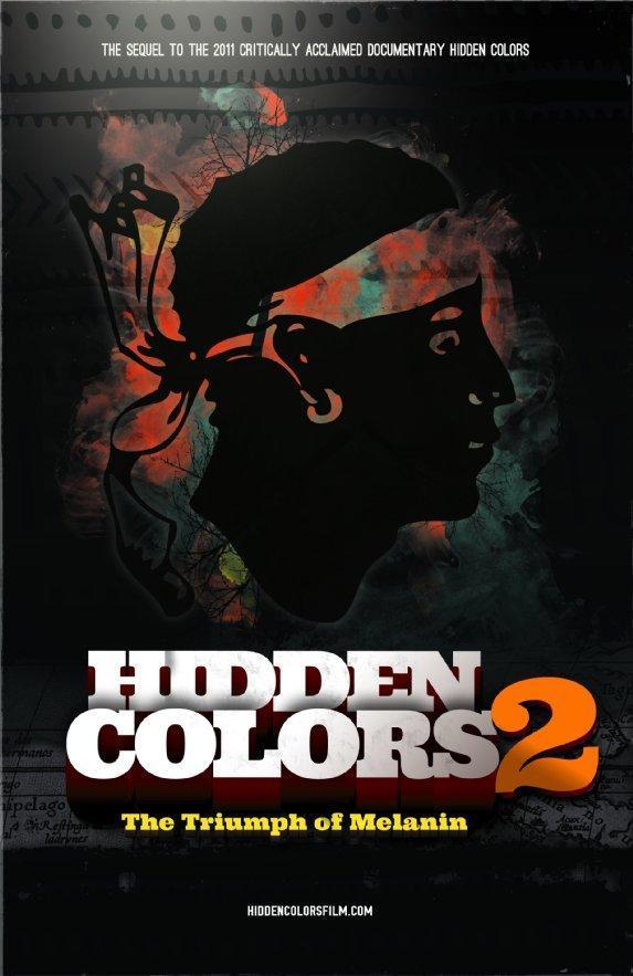 Documentales - Página 12 Hidden_Colors_2_The_Triumph_of_Melanin-815592948-large