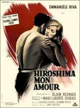 20 OBRAS MAESTRAS (CINE) - Página 10 Hiroshima_mon_amour-915742795-main