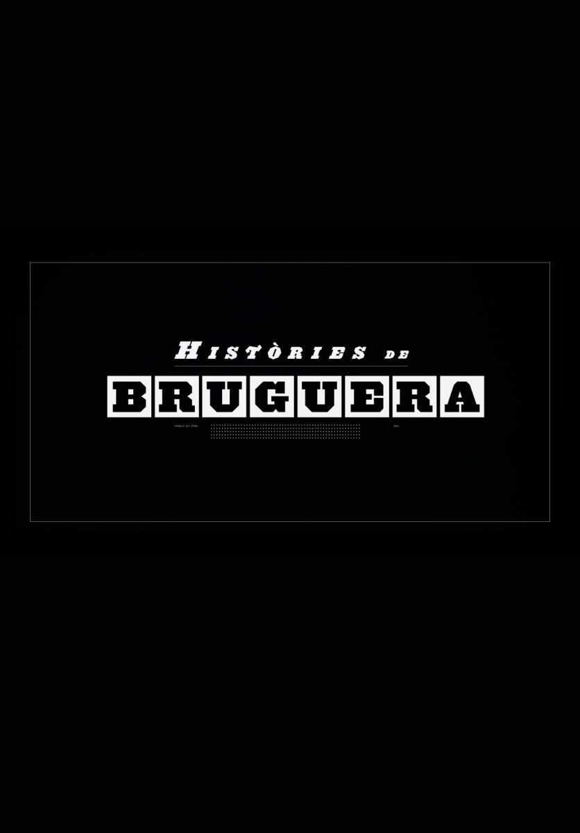 Documentales - Página 12 Hist_ries_de_Bruguera-367959332-large