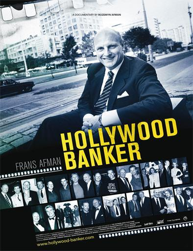Documentales - Página 12 Hollywood_Banker-522982381-large