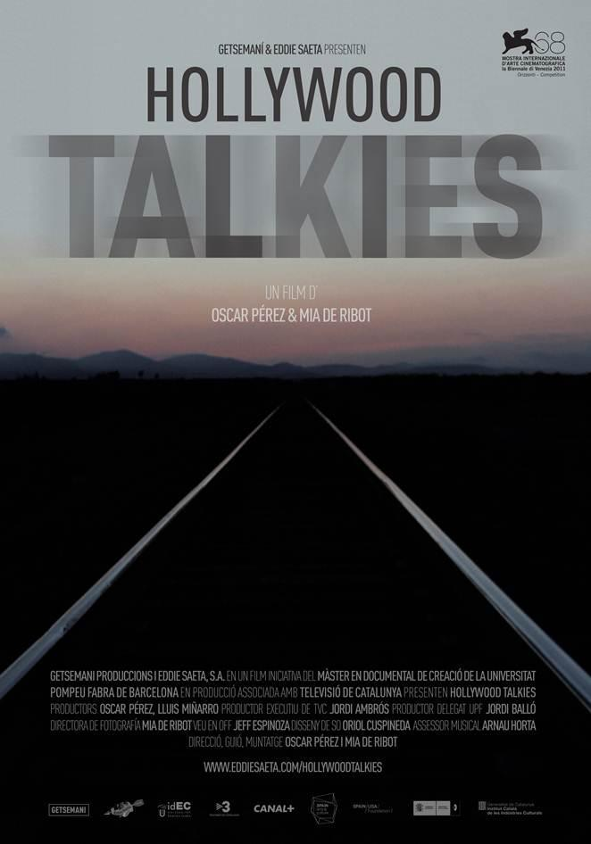 Documentales - Página 7 Hollywood_Talkies-254304831-large