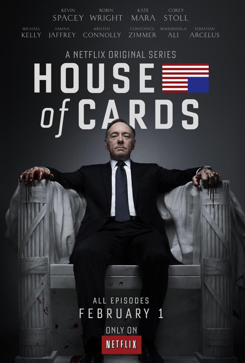 House of Cards House_of_Cards_Serie_de_TV-644965875-large