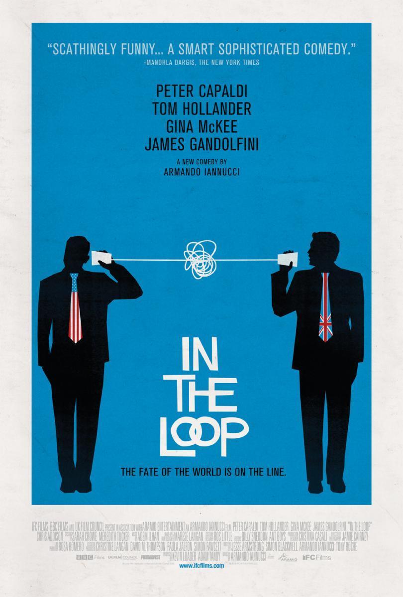 In the loop (2009) In_the_Loop-361811240-large