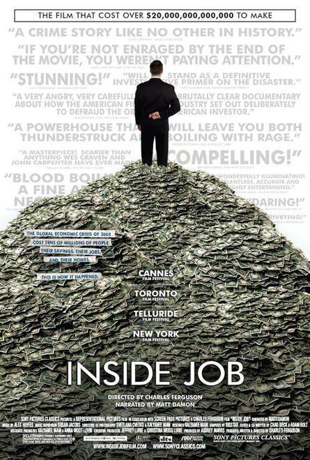 Documentales - Página 3 Inside_Job-631822570-large