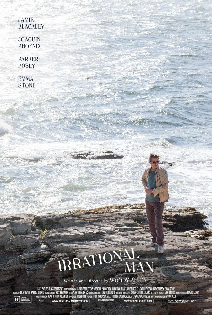 Grandes Fracasos del Cine - Página 3 Irrational_Man-961945463-large