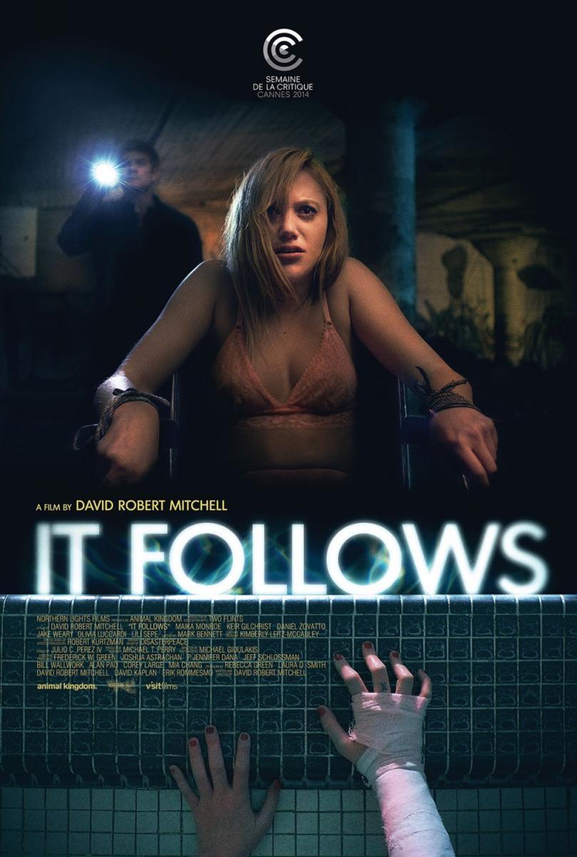 El Hilo.....Cine de terror y ciencia ficcion de serie b.. - Página 8 It_Follows-990733421-large