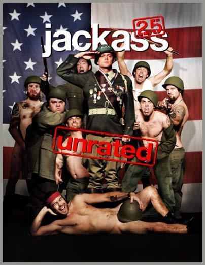 Jackass Jackass_2_5-709556126-large