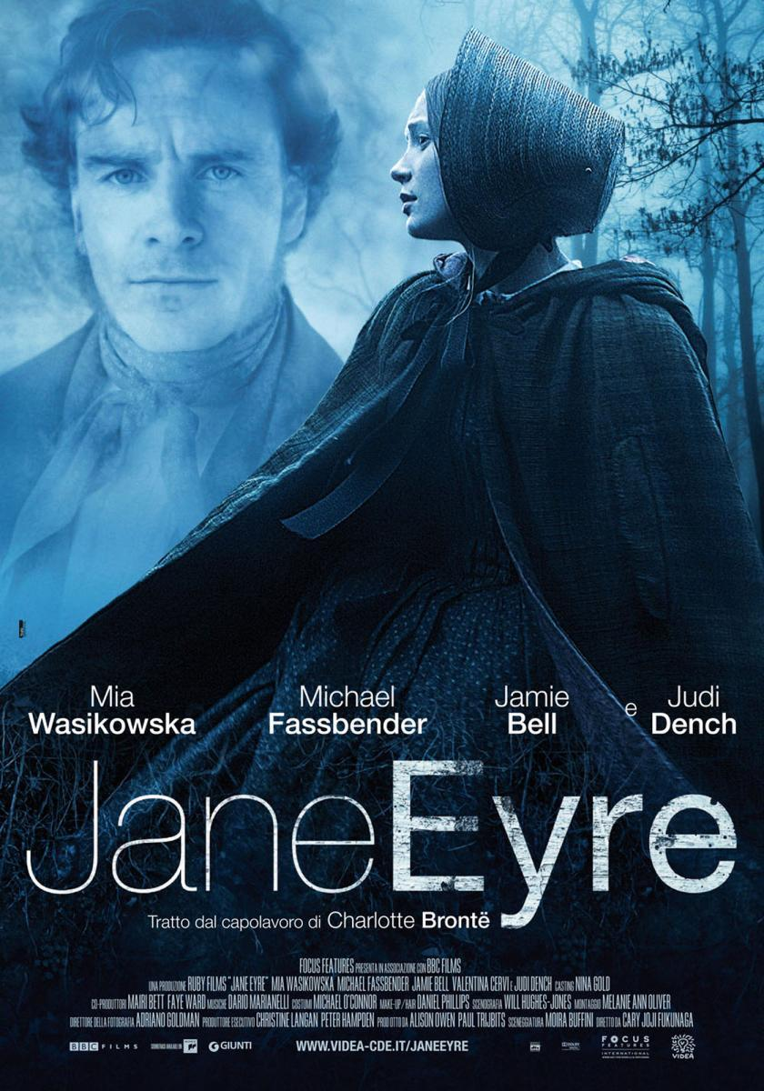 Series de época. Jane_Eyre-749709314-large