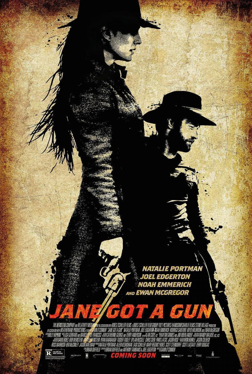 Grandes Fracasos del Cine - Página 4 Jane_Got_A_Gun-445294464-large