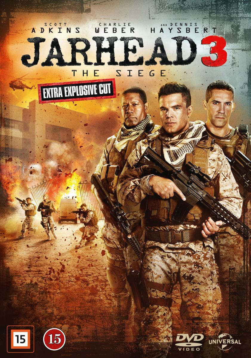 LVII Series & Movies DB - Página 6 Jarhead_3_El_asedio-170336548-large