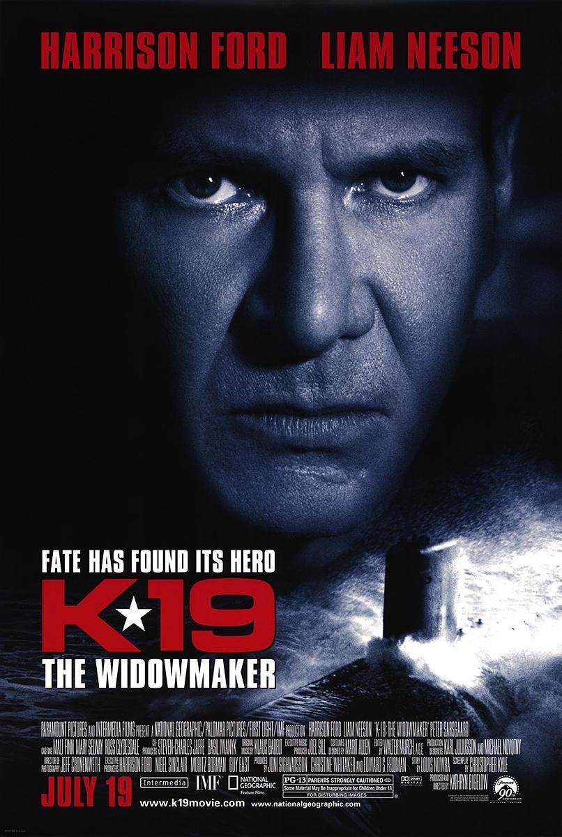 LVII Series & Movies DB - Página 5 K_19_The_Widowmaker-700667808-large