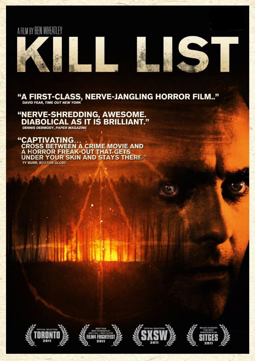 Sectas  - Página 5 Kill_List-209687835-large