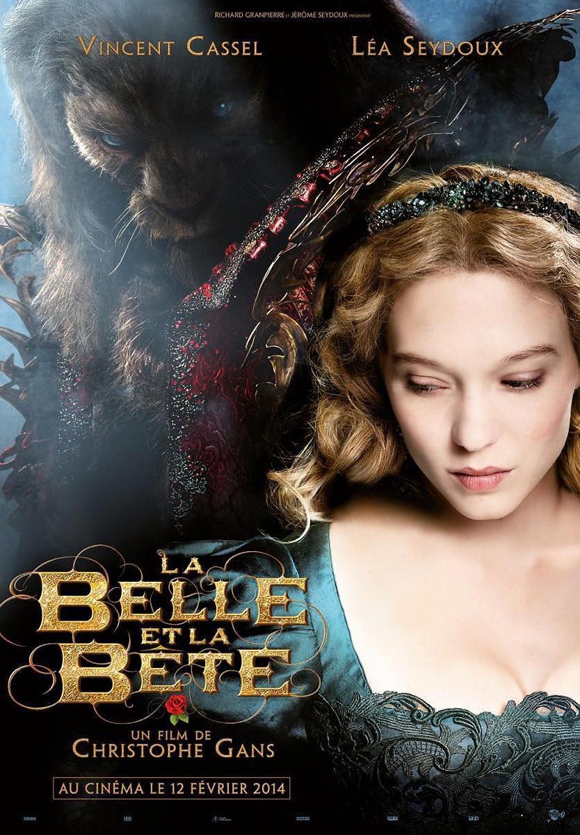 La Belle et la Bete - Página 2 La_bella_y_la_bestia-266154275-large