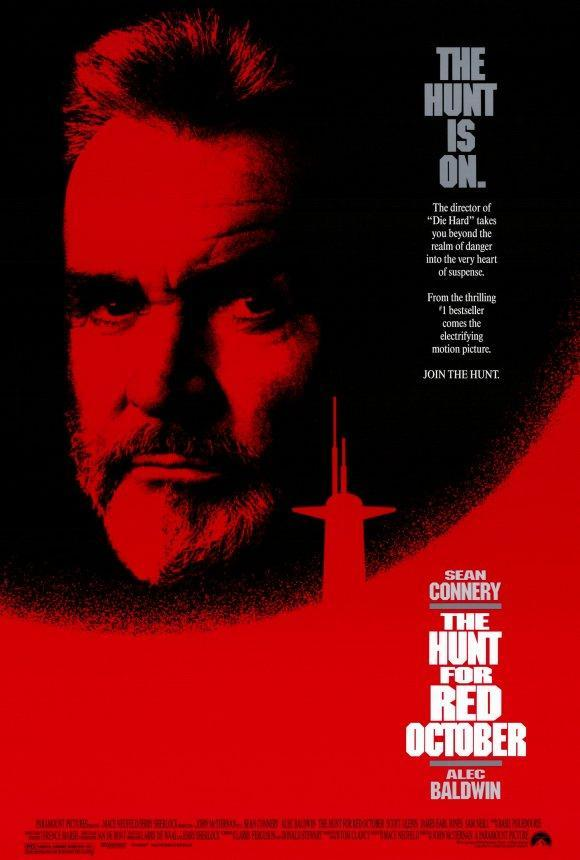 LVII Series & Movies DB - Página 5 La_caza_del_Octubre_rojo-206170798-large