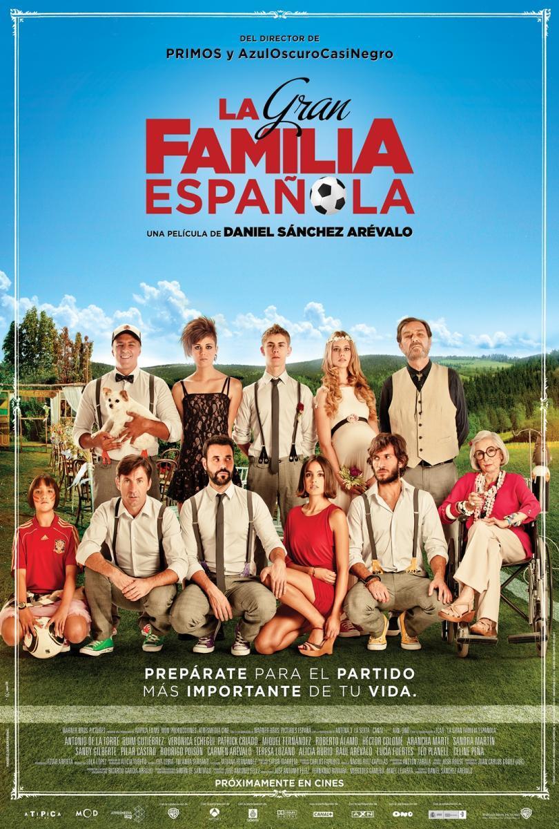 Mejores películas españolas 2013 La_gran_familia_espa_ola-597814865-large