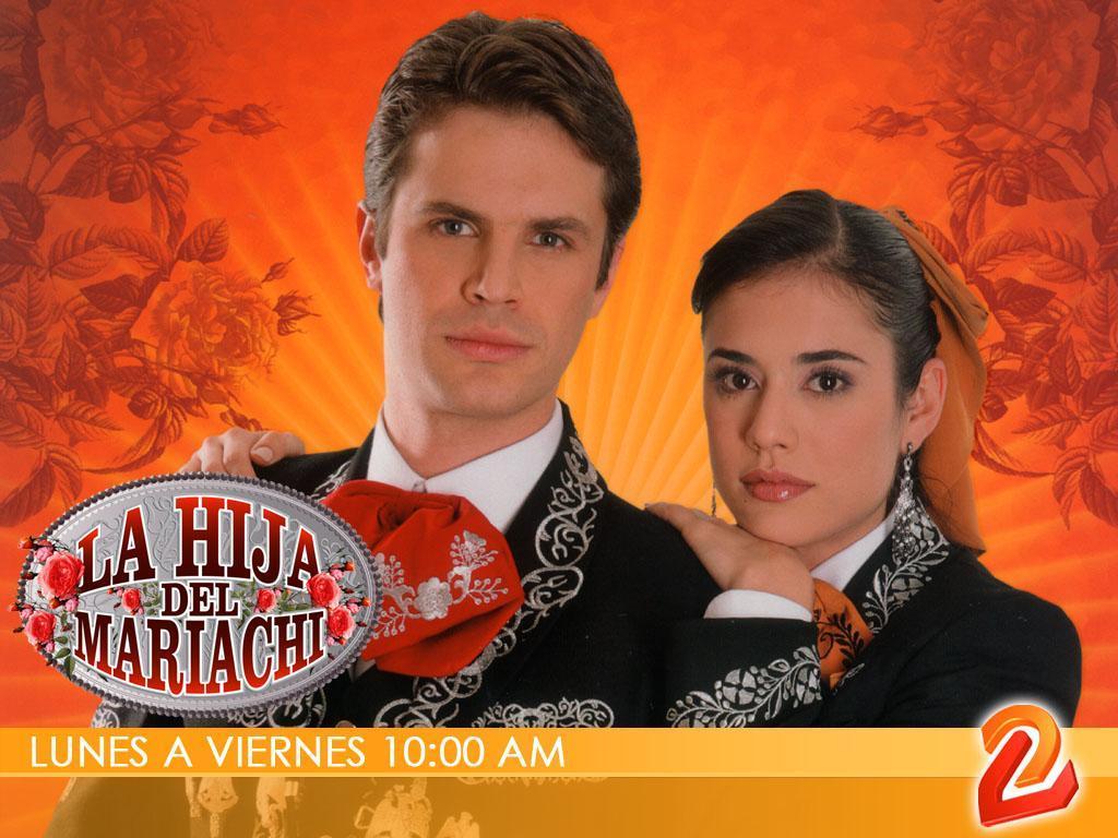 hija - la hija del mariachi La_hija_del_mariachi_Serie_de_TV-486663145-large