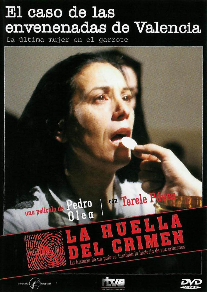 SERIES A GO GO  - Página 3 La_huella_del_crimen_Las_envenenadas_de_Valencia_TV-673343204-large